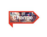 Flexible Identity TEDxAlmaty