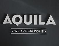 Aquila Crossfit