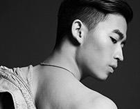 Bradley Paxton Nguyen