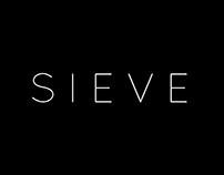 SIEVE E-Mag