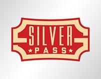 """""""Silver Pass"""" Sub Brand of Netflix"""