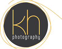 Katie Hembree Photography logo