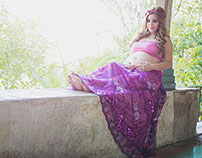 Lorena - Baby Girl on the way