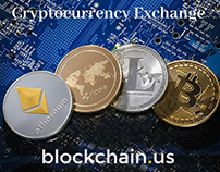 Tips To Choosing A Cryptocurrency Exchange