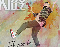 Skizzo Skillz Poster