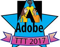 adobe TTT 2017