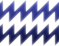 ВОЛЬТУМ — VOLTUM / Brand identity