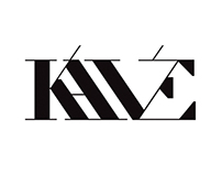 KAVE Caffetteria