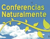 CONFERENCIAS NAT 3.6