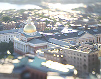 "Boston Documentary - ""NAS South Weymouth: A Legacy"""