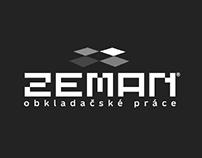 ZEMAN [ 2010 ]
