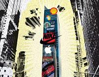 Retórica: Consumismo | Rhetorical: Consumerism