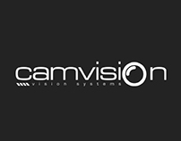 CAMVISON [ 2010 ]