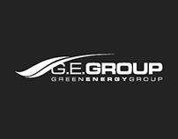 G.E. GROUP