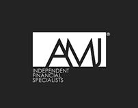 AMJ SPECIALISTS [ 2012 ]