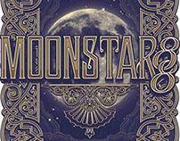 SO GLOOMY | Moonstar 88