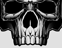 JACO / Skull