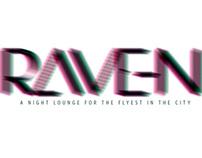 Rave-n Lounge
