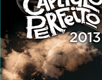 CAPÍTULO PERFEITO 2013 (teaser)