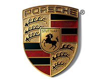 Production Coordinator Porsche & Animated Story Boards