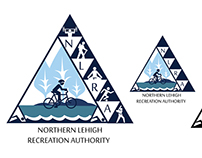 Proposed Community Center Logo Designs