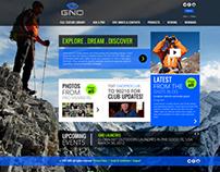 GNO Pro Club