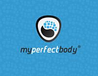My Perfect Body