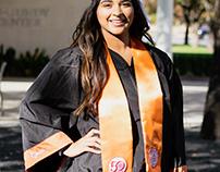 UT Dallas Graduation Photos - Booking Now