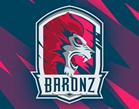 BARONZ