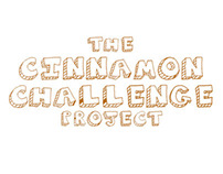 The Cinnamon Challenge Project