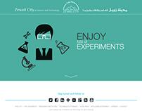 Zewail University