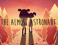 The Almost Astronaut Video