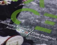 Solace: a Hirokazu Koreeda Film Festival