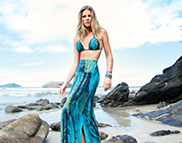 Gossip Beachwear