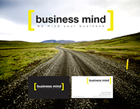 Business mind ID