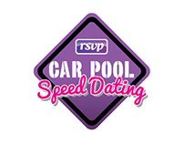 Young Glory Brief 1: RSVP Carpool Speed Dating