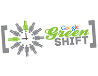 Young Glory Brief 1: Google Green Shift