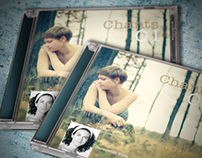 Student Jewel CD cases