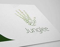 Junglee Exotic Plant Nursery