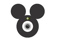 Kamaus logo