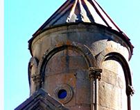 Shots from Armenia,yerevan