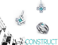 Constructures