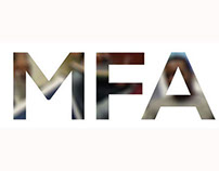 MFA recruitment program