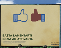 ADV Associazione Valerio de Simoni