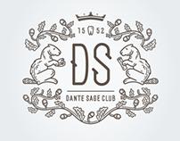 Dante Sage Club