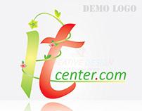 Logo Design # December 8 2018