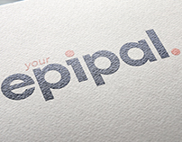 Epipal - Anaphylaxis Aid