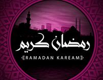 Ramadan Kaream