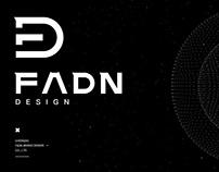 FADN-VI design