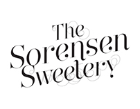 The Sorensen Sweetery
